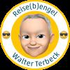 Terbeck
